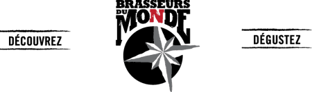 BDM-logo-x2.png